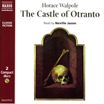 Walpole, H.: Castle of Otranto (The) (Abridged)