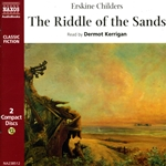 Childers, E.: Riddle of the Sands (The) (Abridged)