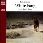 London, J.: White Fang (Abridged)