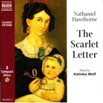 Hawthorne, N.: Scarlet Letter (The) (Abridged)
