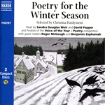 Hardyment: Poetry for the Winter Season