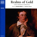 Keats, J.: Realms of Gold (Unabridged)