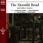 Moonlit Road And Other Stories (The)