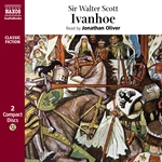 Scott, W.: Ivanhoe (Abridged)