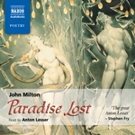 Milton, J.: Paradise Lost (Abridged)