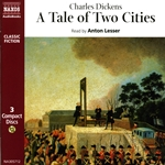 Dickens, C.: Tale of Two Cities (A) (Abridged)