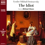 Dostoyevsky, F.: Idiot (The) (Abridged)