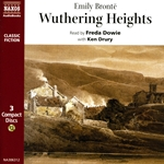 Bronte, E.: Wuthering Heights (Abridged)