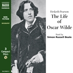 Pearson, H.: Life of Oscar Wilde (The) (Abridged)