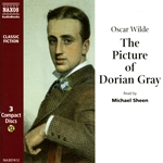 Wilde, O.: Picture of Dorian Gray (The) (Abridged)