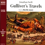 Swift, J.: Gulliver's Travels (Abridged)