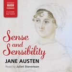 Austen, J.: Sense and Sensibility (Abridged)
