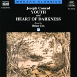 Conrad, J.: Youth and Heart of Darkness (Abridged)