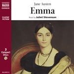 Austen, J.: Emma (Abridged)