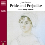Austen, J.: Pride and Prejudice (Abridged)