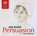 Austen, J.: Persuasion (Abridged)
