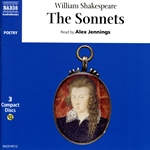 Shakespeare, W.: Sonnets (The) (Unabridged)