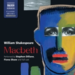 Shakespeare, W: Macbeth (Unabridged)