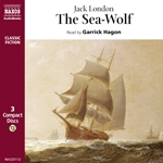 London, J.: Sea-Wolf (The) (Abridged)