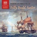 Melville, H.: Billy Budd (Unabridged)