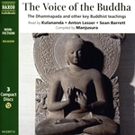 Voice of the Buddha (The)