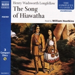 Longfellow, H.W.: Song of Hiawatha (The) (Unabridged)