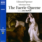 Spenser, E. : Faerie Queene (The) (Abridged)