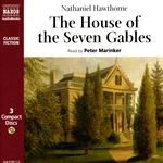 Hawthorne, N.: House of the Seven Gables (The) (Abridged)