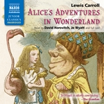 Carroll, L.: Alice's Adventures in Wonderland (Unabridged)