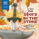 White, T H.: Sword in the Stone (The) (Abridged)