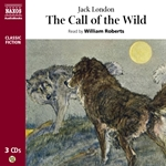 London, J.: Call of the Wild (The) (Unabridged)