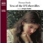 Hardy, T.: Tess of the D'Urbervilles (Abridged)