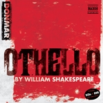 Shakespeare, W.: Othello (Abridged)