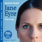 Bronte, C.: Jane Eyre (Abridged)