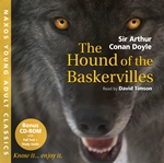 Doyle, A.C.: Hound of the Baskervilles (The) (Abridged)
