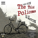 O'Brien, F.: Third Policeman (The) (Abridged)