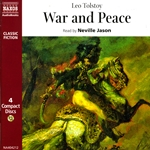 Tolstoy, L.: War and Peace (Abridged)