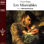 Hugo, V.: Miserables (Les) (Abridged)