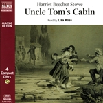 Stowe, H.B.: Uncle Tom's Cabin (Abridged)