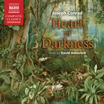Conrad, J.: Heart of Darkness (Unabridged)