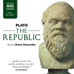 Plato: The Republic (Abridged)