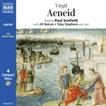 Virgil: Aeneid (Abridged)
