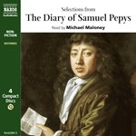 Pepys, S.: Diary of Samuel Pepys (The) (Abridged)