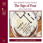 Doyle, A.C.: Sign of Four (The) (Unabridged)