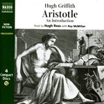 Griffith, H.: Aristotle - An Introduction (Unabridged)