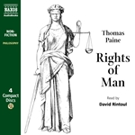 Paine, T.: Rights of Man (Abridged)