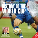Glanville: The History of the World Cup