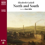 Gaskell, E.: North and South (Abridged)