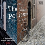 O'Brien, F.: Third Policeman (The) (Unabridged)