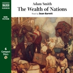 Smith, A.: Wealth of Nations (The) (Abridged)